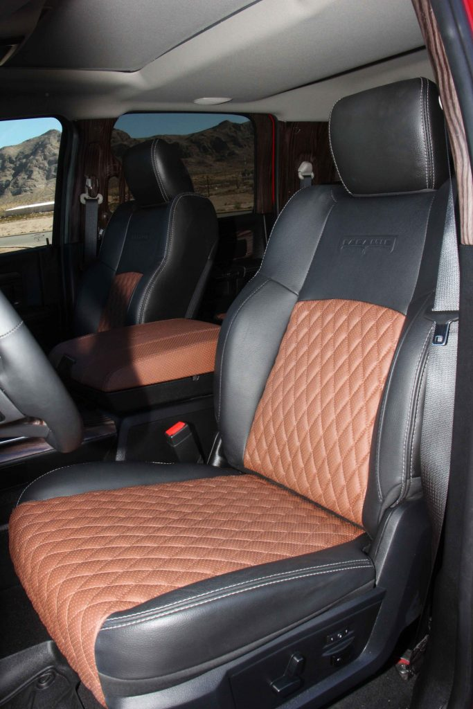 Inside-the-seats-were-treated-to-diamond-stitched-two-tone-leather