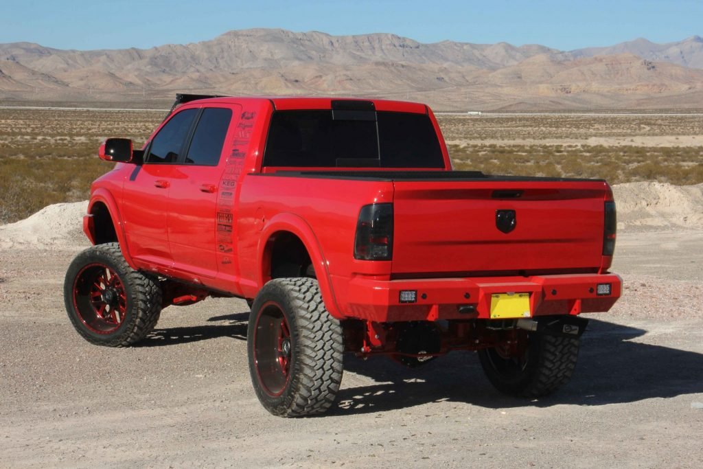 clean-and-mean-2014-ram-2500