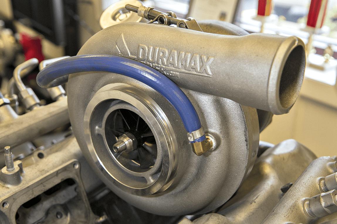 DW 1512 LB7 15 make 600 hp under the radar duramax tuner's 2001 2004 lb7 stealth