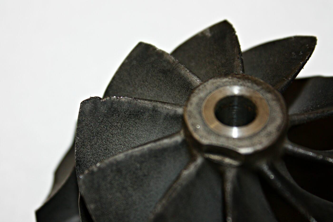 Make 600hp Under The Radar Duramax Tuners 2001 2004 Lb7 Stealth