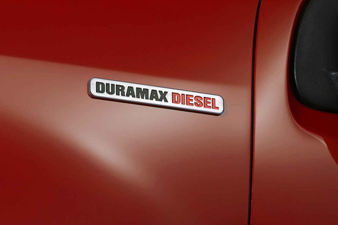Colorado Diesel Is Official