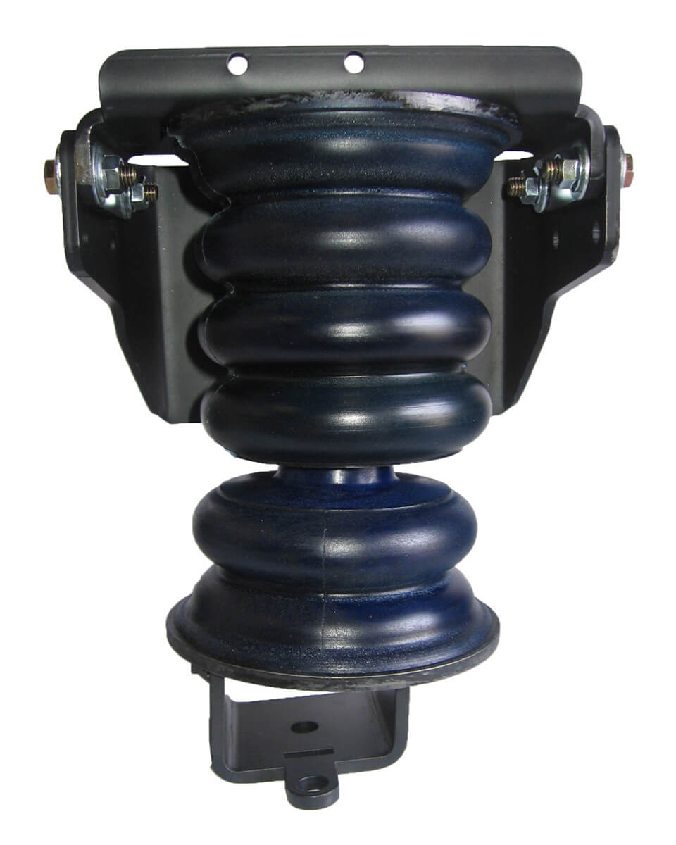 SumoSprings Rebel Suspension Enhancers