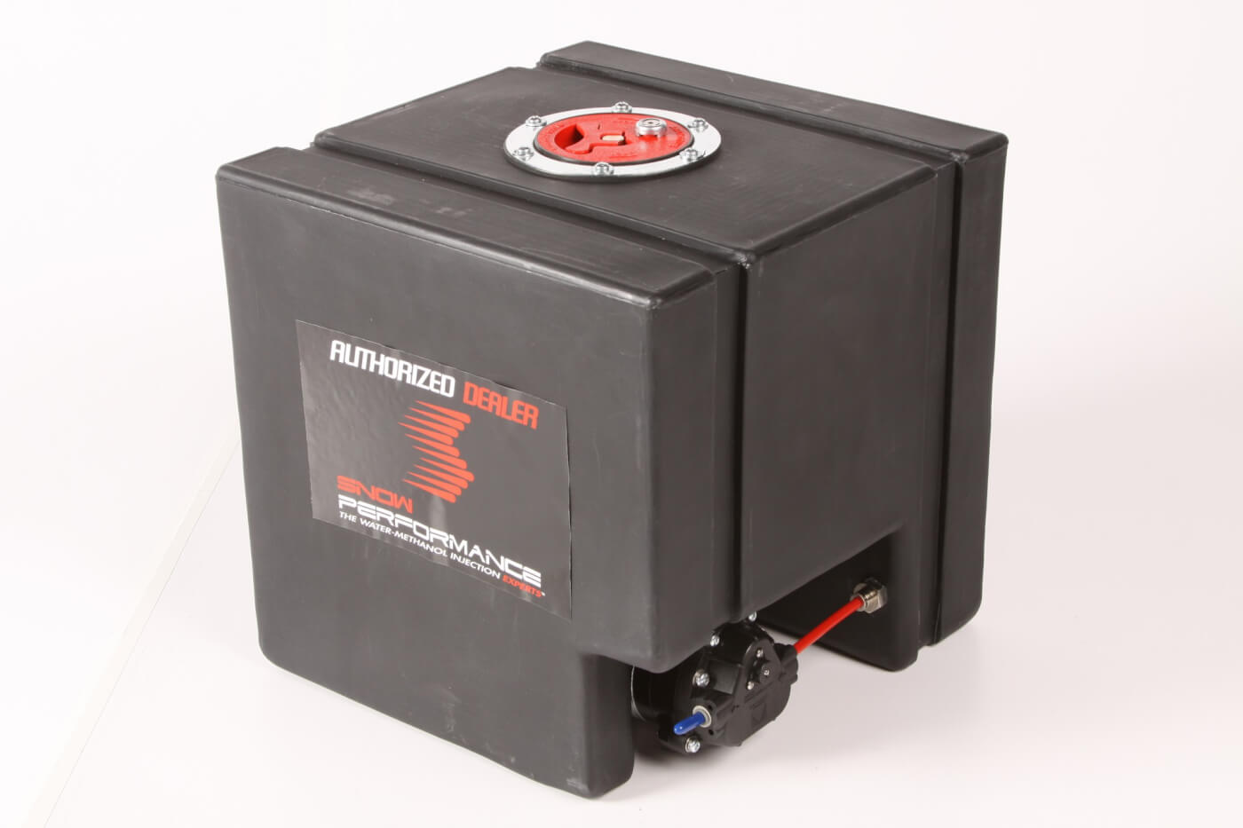 Boost Cooler 3-Gallon Reservoir