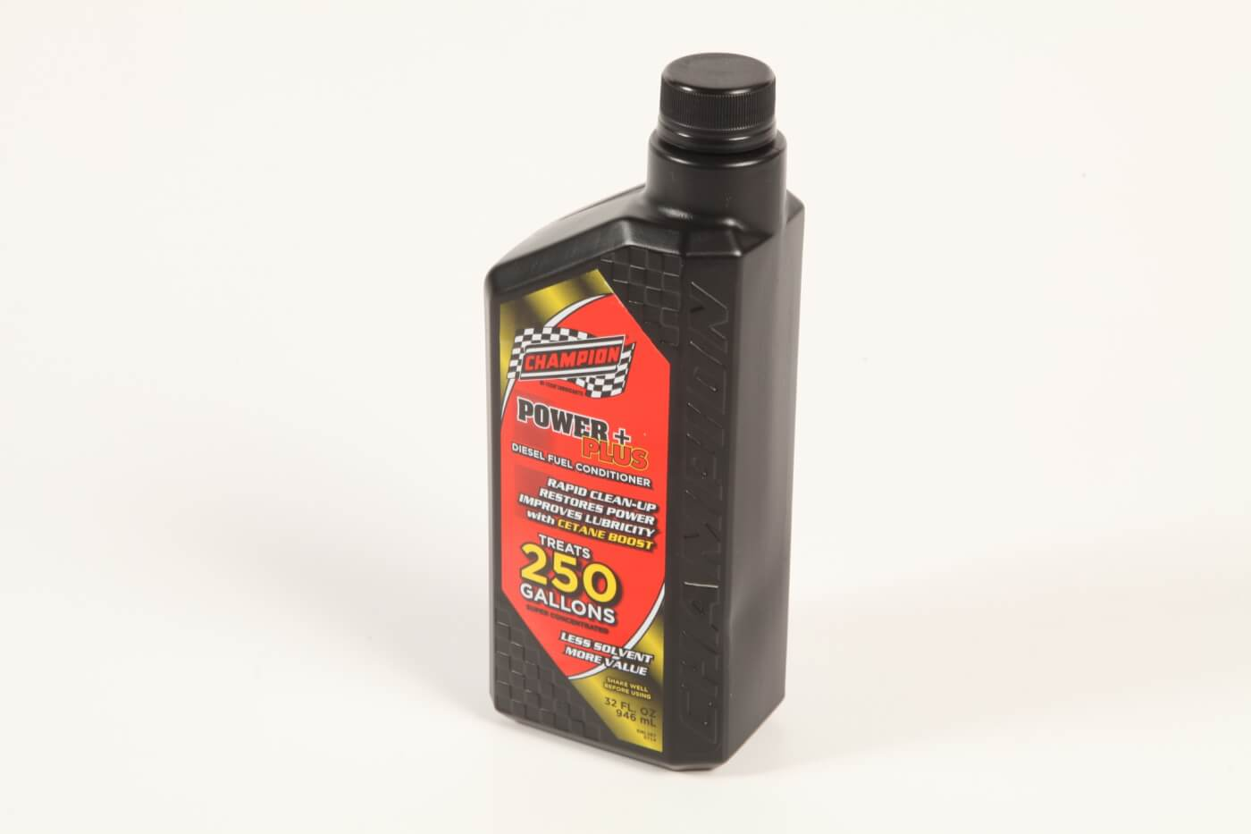 Champion Diesel Flo Fuel Conditioner