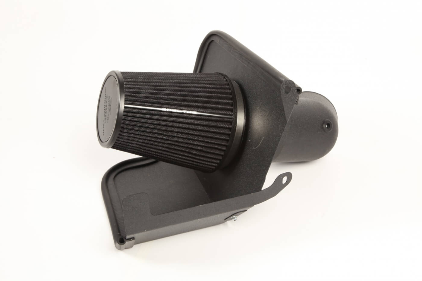 Spectre Performance Air Intake System