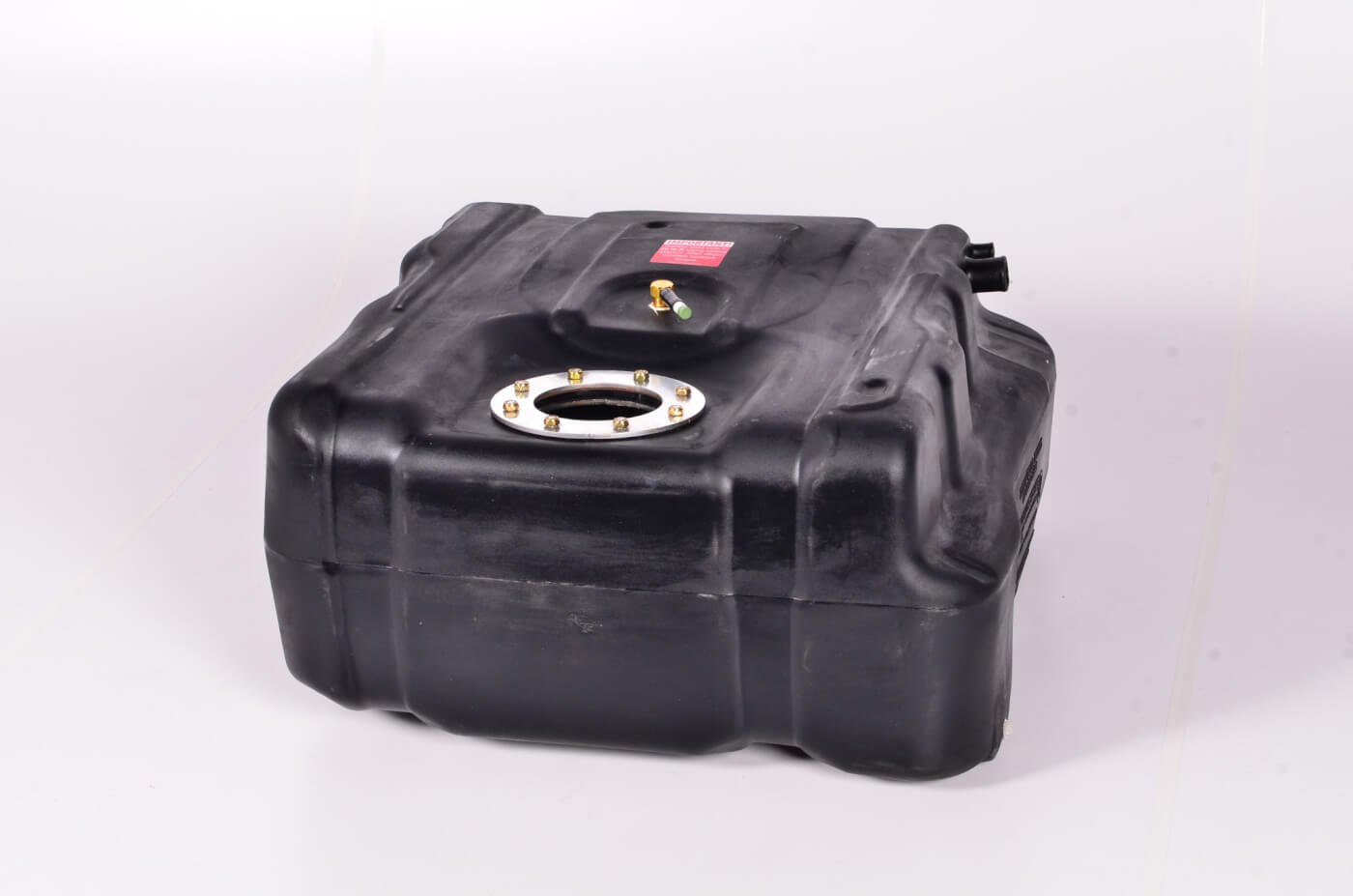 Utility Diesel Tank for 2011-2015 Ford