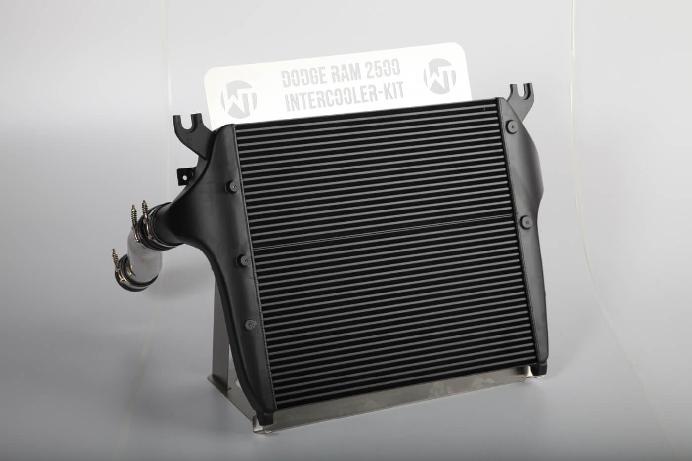 2010-2012 Dodge Ram 2500 Performance Intercooler