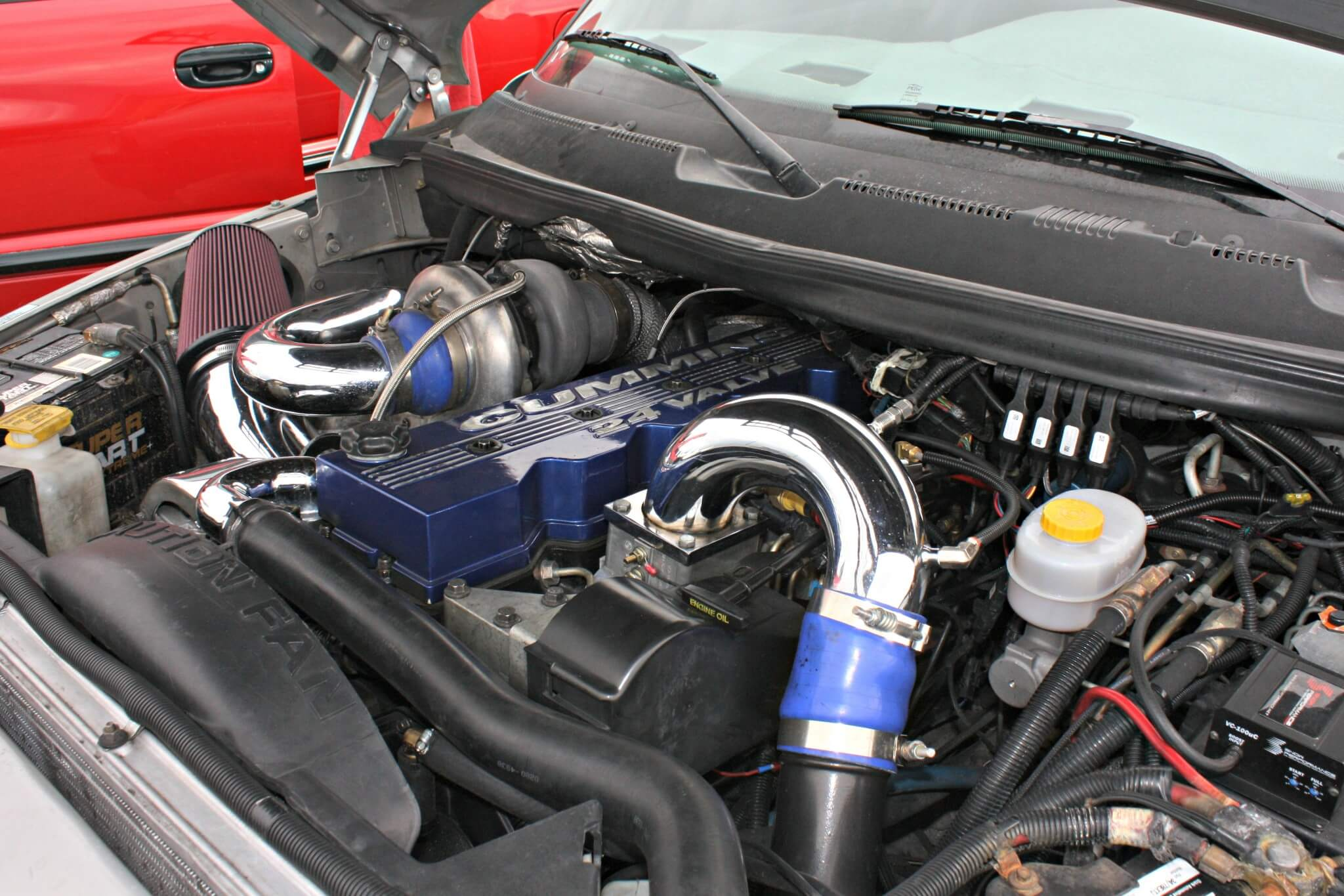 rkl diesel power days dyno fun at its finest. Cars Review. Best American Auto & Cars Review