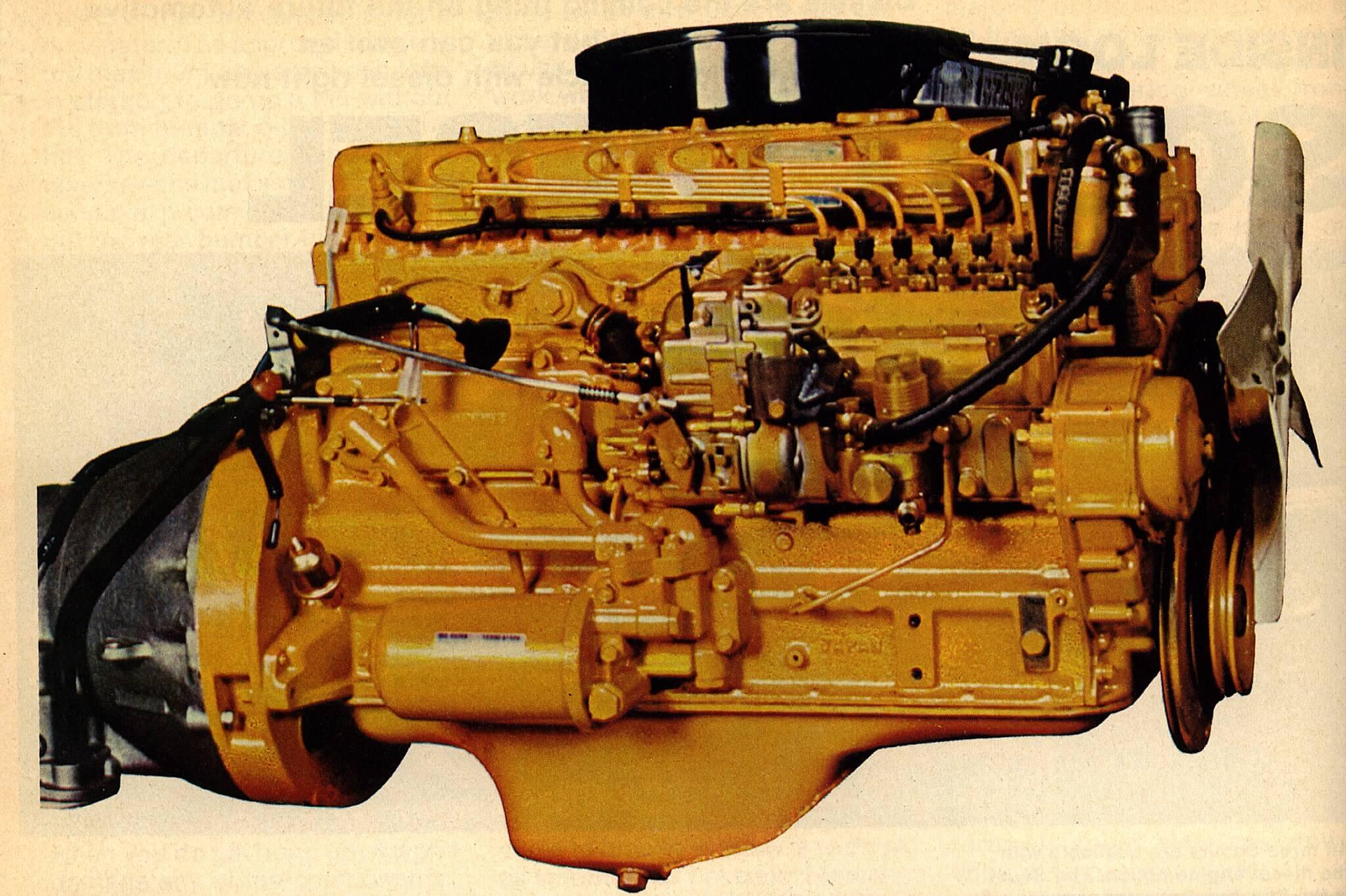 DW-1501-SCOUT-SB1-1
