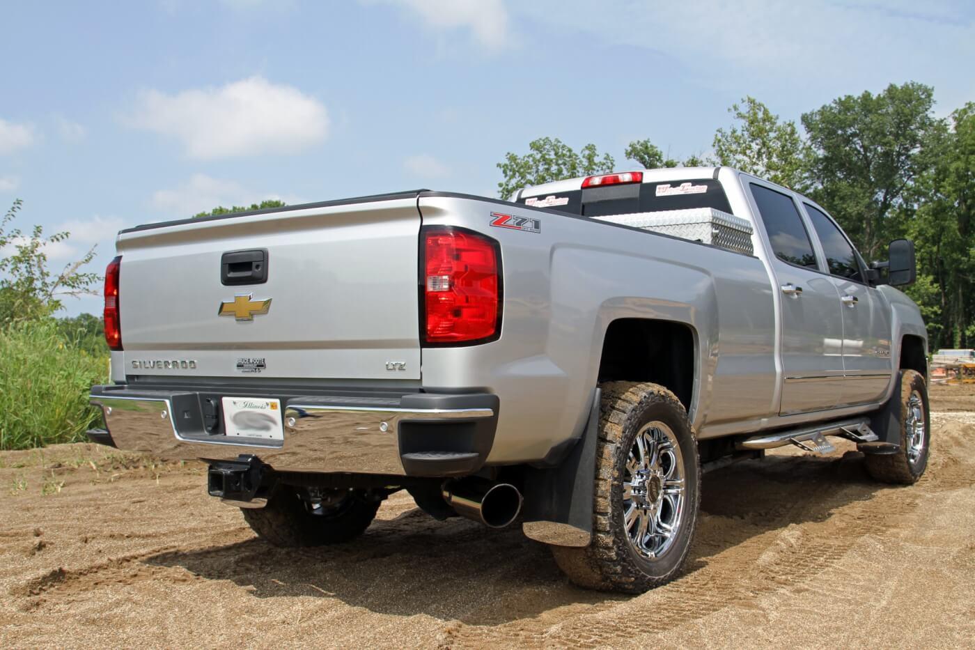 129 0301 Ohio 4 Wheel Jamboree Trucks besides Gm Leveling Lift Kit 1307 8 furthermore 5jxla Chevrolet 1500 Diagram Instructions Showing as well Gm Engine Mounts likewise 371157072367. on chevy silverado pitman arm