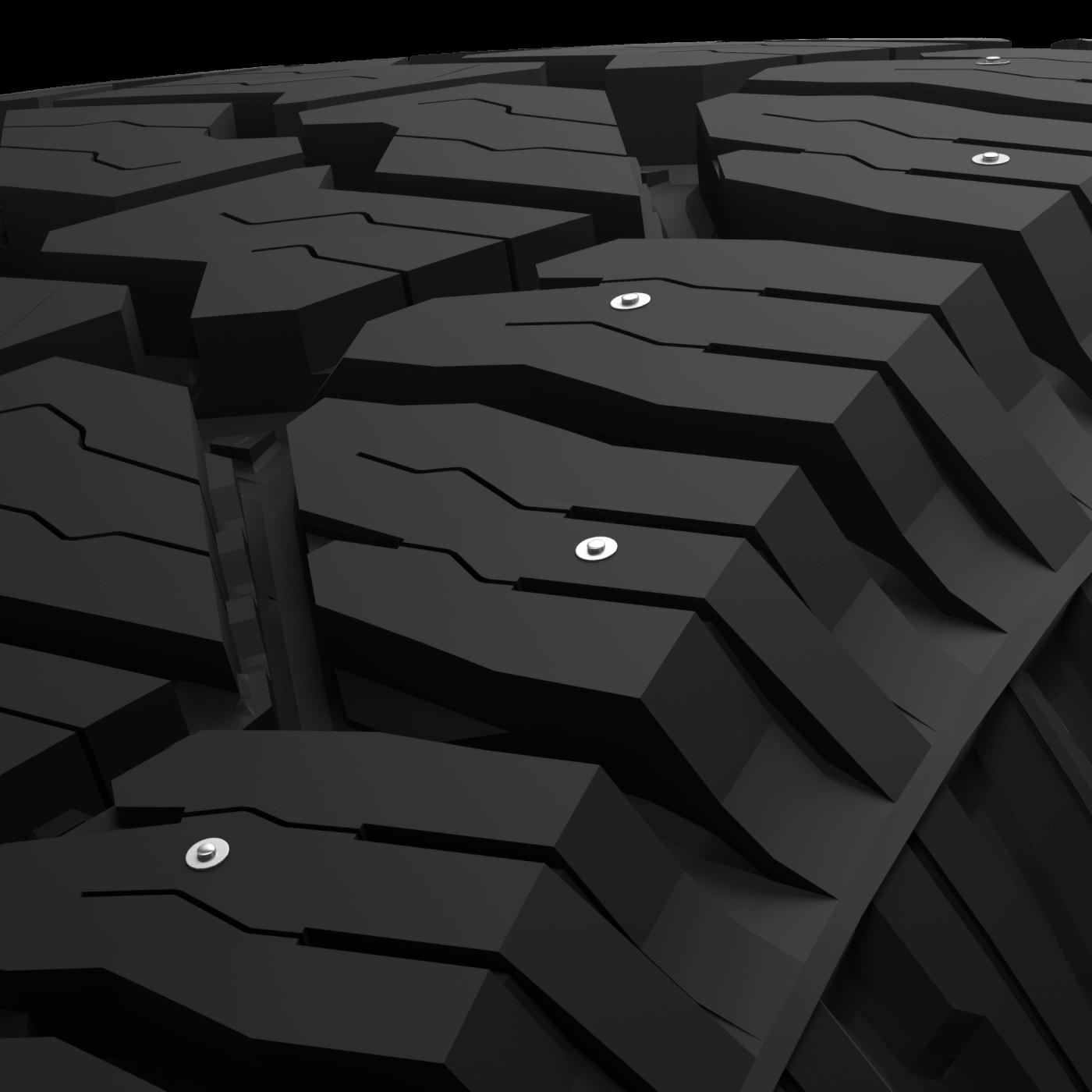 Nitto Grappler Tires