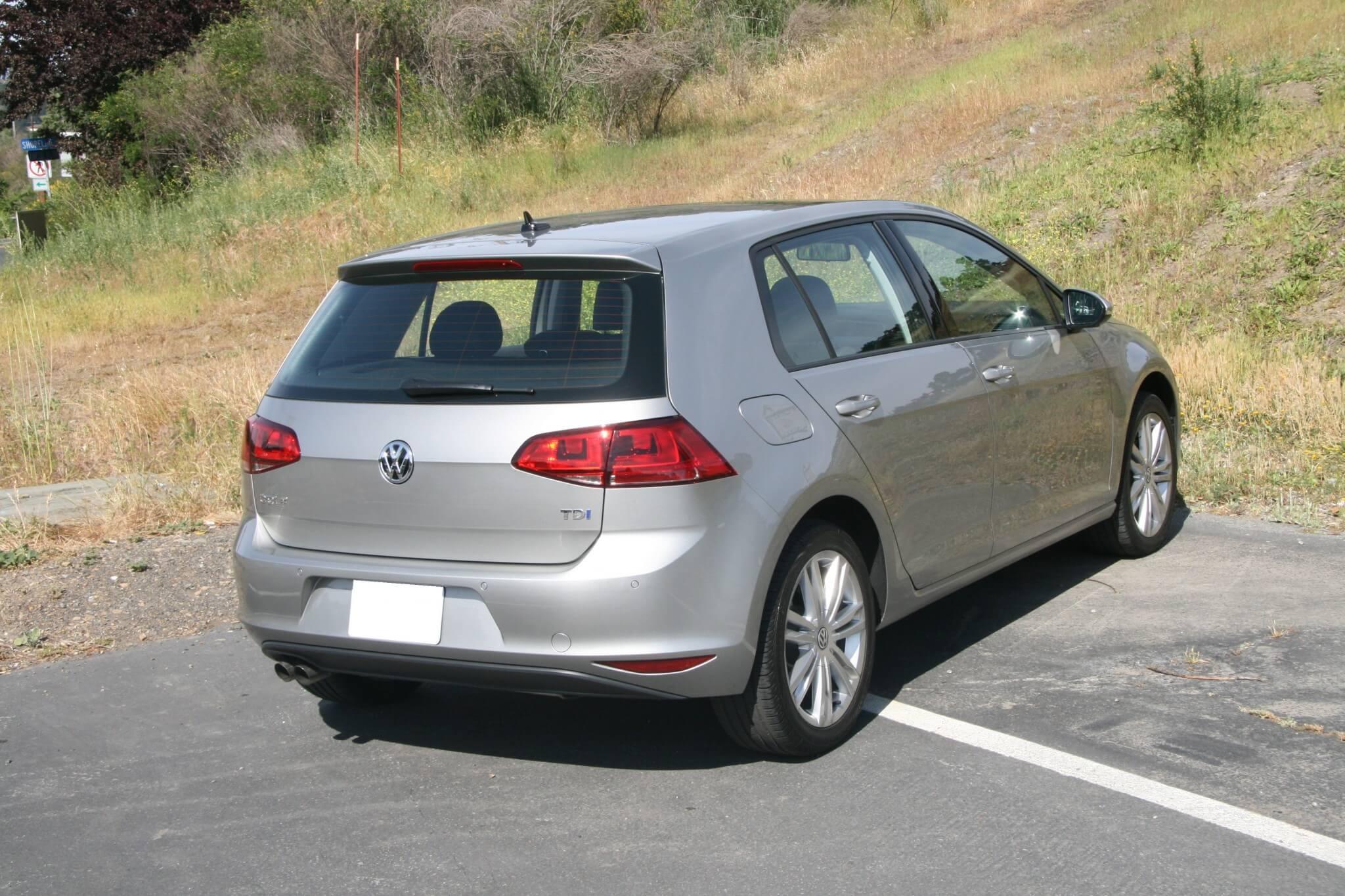 DW-1409-VW-3__2_