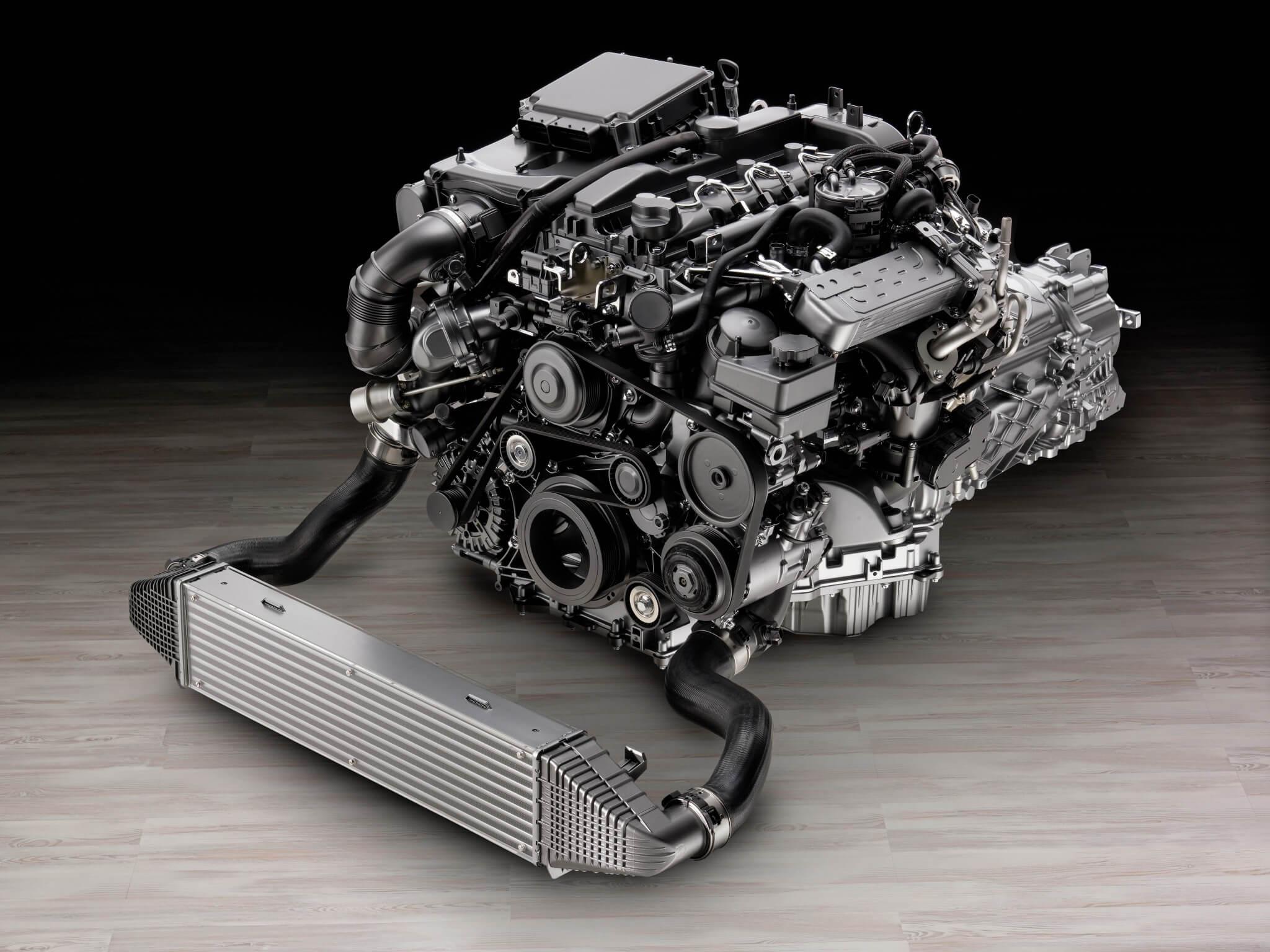 DW-1410-Engine-1A